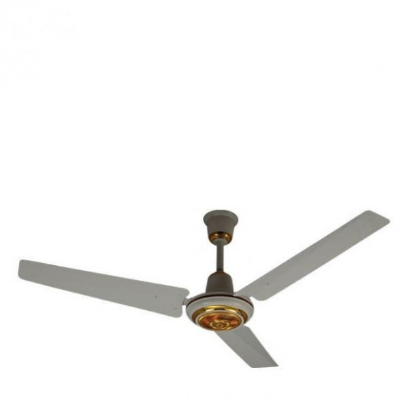 Indus Fans 56 Inches VIP Model Ceiling Fan