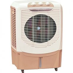 Indus Room Air Cooler Plastic Body IM-2000