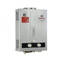Instant Water Heater Low Pressure EM-XL