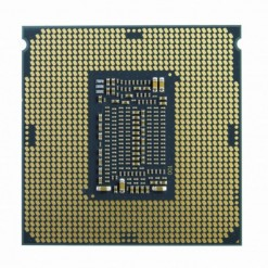 Intel Core i3 8100 8th Gen. 3.6GHZ 6MB Cache