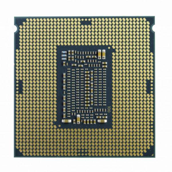 Intel Core i3 8100 8th Gen. 3.6GHZ 6MB Cache