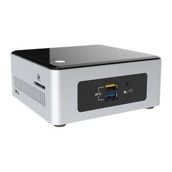 59edf3fabc2 Buy Intel NUC KIT BOXNUC6I3SYH Ci3 6th at Best Price in Pakistan