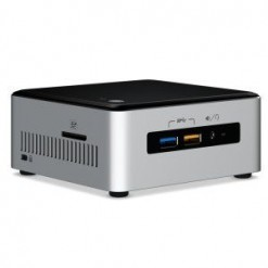 Intel NUC KIT BOXNUC6I5SYH Ci5 6th