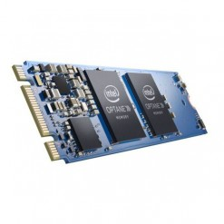 Intel Optane Memory 32GB M.2 80mm PCIe 3.0, 20nm