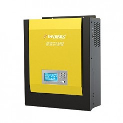 Inverex Axpert VM 3.2 KW (Off Grid) Solar Inverter -INV003
