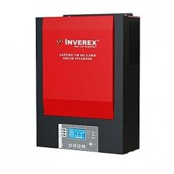 Inverex Axpert VM III 3.2 KW ( Off Grid) Solar Inverter -INV004