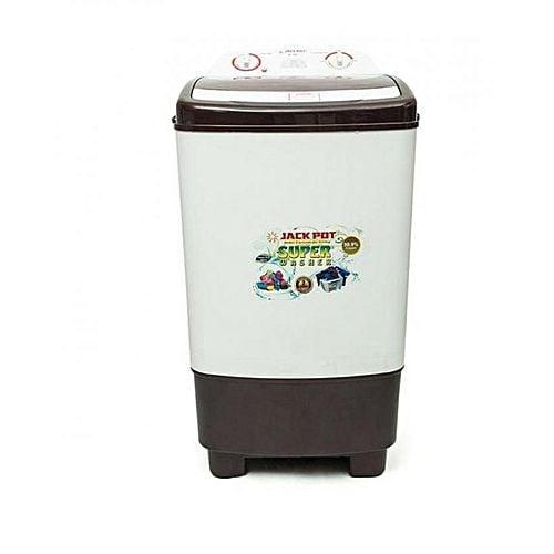 Jack Pot Jack Pot JP7991 Washing Machine 10 K.G
