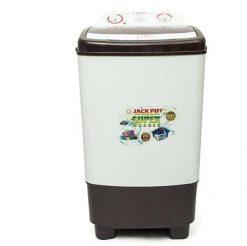 JackPot 10 KG Washing Machine JP7991