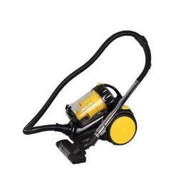 Jackpot Bagless Vacuum Cleaner J P -708
