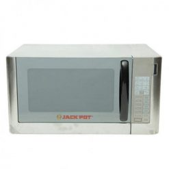 Jackpot JP-932 Microwave Oven 29Ltr With Official Warranty