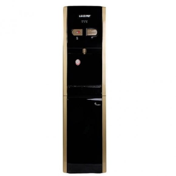 Jackpot Water Dispenser JP-959 – Black