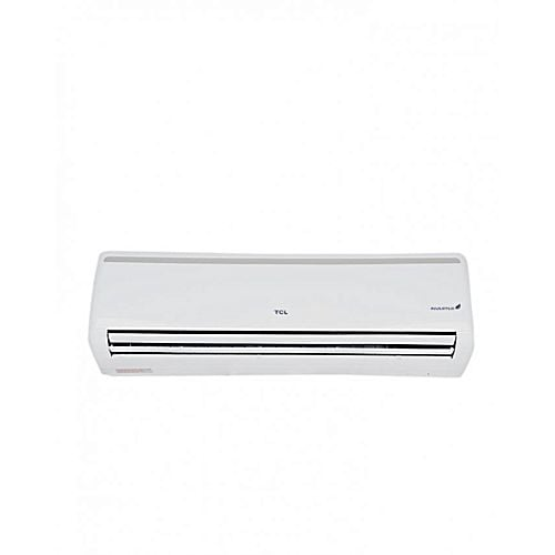 TCL TAC12CHS/KEI Residential Inverter Air Conditioner 1.0 Ton White