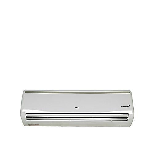 TCL TAC18CHS/KEI TCL Residential Inverter Air Conditioner 1.5 Ton White