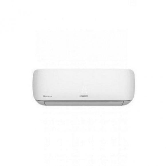 Kenwood 1.5 Ton Air Conditioner Inverter Glow Series KDC-1814