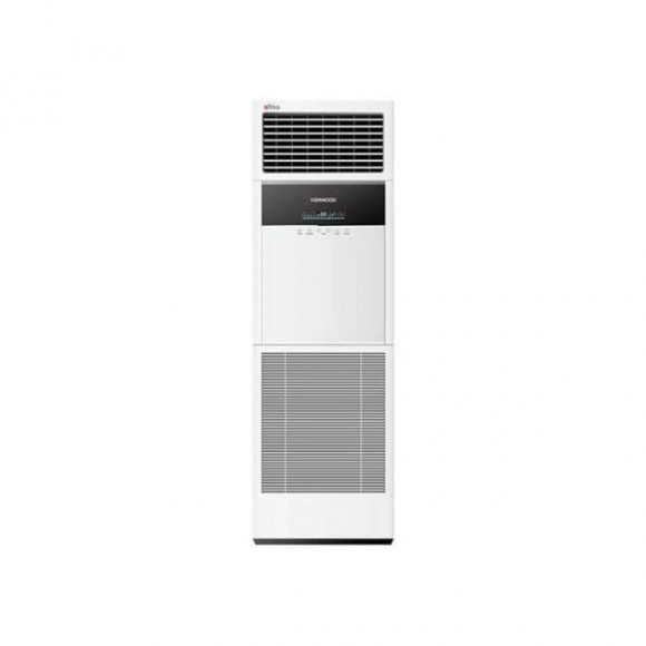 Kenwood 4.0 Ton Floor Standing Air Conditioner KEV-41FH