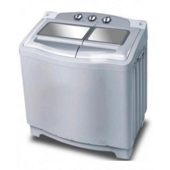 Kenwood 9Kg Semi Automatic Washing Machine KWM950SA