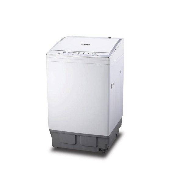 Kenwood Automatic Washing Machine 7 Kg KWM7050FL in White