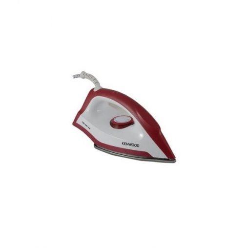Kenwood Dry Iron DIP-200