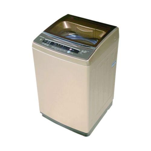 Kenwood FAT Top Loaded Washing Machine KWM-12100