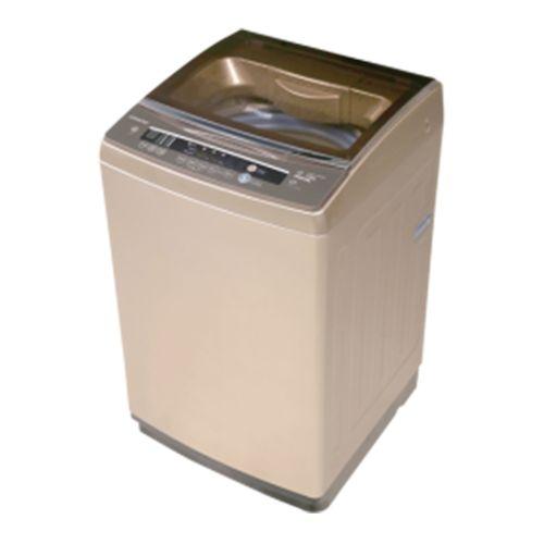 Kenwood Fully Automatic Washing Machine KWM-12100FAT