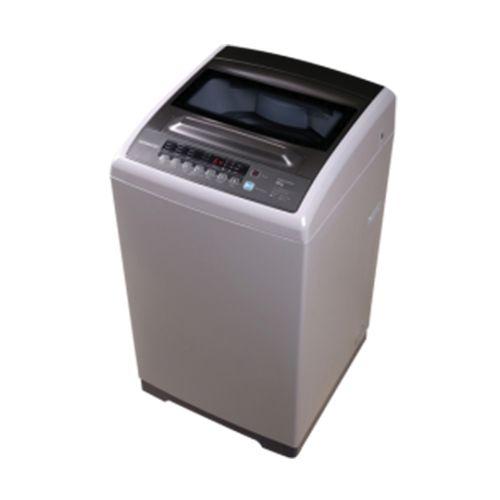 Kenwood Fully Automatic Washing Machine KWM-8100FAT