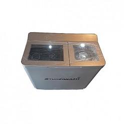 Kenwood KWM-1017SAS Semi Automatic Washing Machine