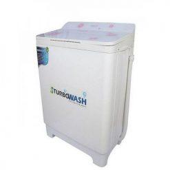 Kenwood Semi Automatic Washing Machine KWM-1016