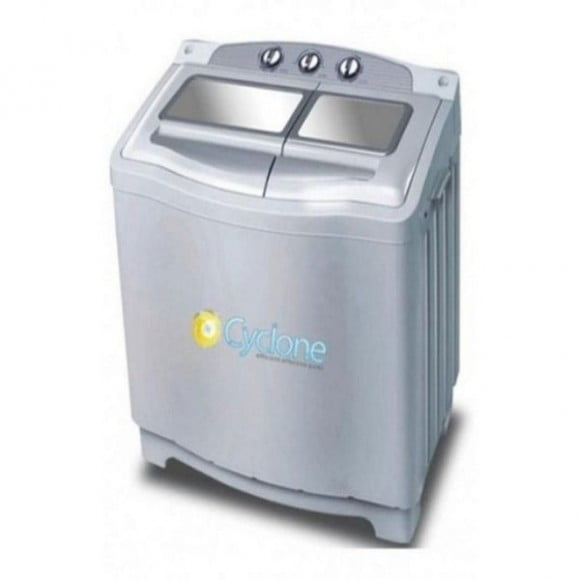 Kenwood Semi Automatic Washing Machine Kwm950Sa