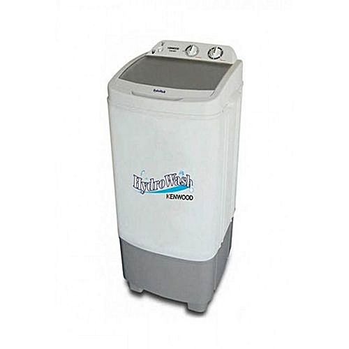 Kenwood Spin Dryer KWS-1050S White