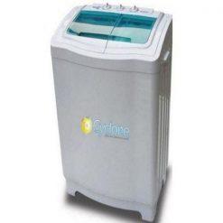Kenwood Top Load Semi Automatic Washing Machine d Kwm930
