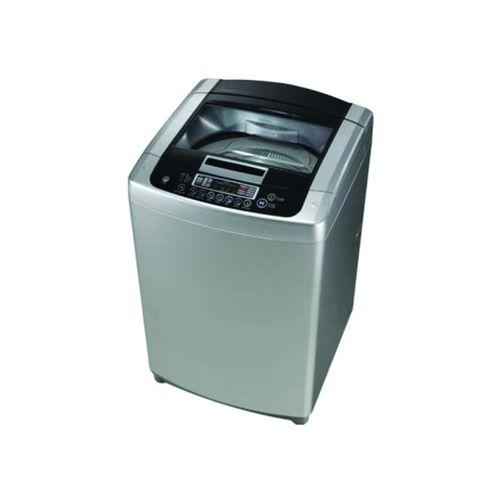 Kenwood Top Loaded Washing Machine KWM-8100 FAT