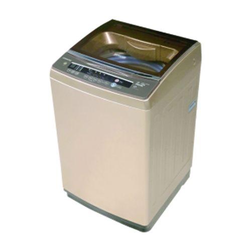 Kenwood Top Loading Washing Machine KWM-10100 FAT