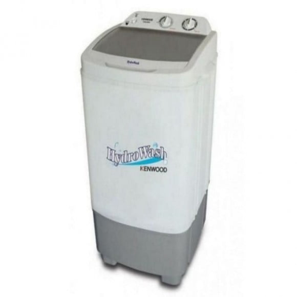 Kenwood Tub Washing Machine 899