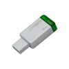 Kingston 16GB Usb Drive 3.0 DT50