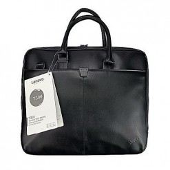 Lenovo T30015.6 Laptop bag