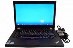 Lenovo Thinkpad T420 Ci5 2nd Gen