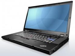 Lenovo Thinkpad T510Ci5 1st Gen