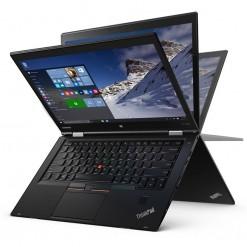 Lenovo ThinkPad X1 Yoga - 8th Gen Ci7