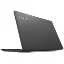 "Lenovo V130 15"" Laptop - 7th Gen Ci3 - Iron Grey"