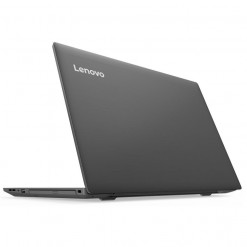 Lenovo V330 Laptop, 8th Gen Ci5 8GB 1TB AMD Radeon 530 2GB GC (Iron Gray)