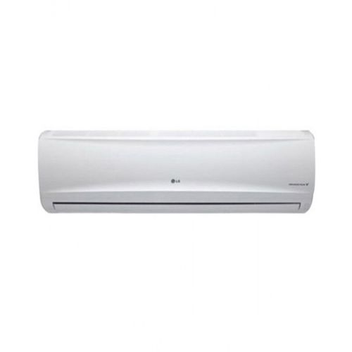 LG 1.5 Ton Inverter Air Conditioner P-186SQ