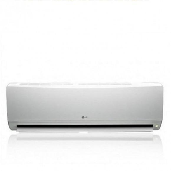 LG 1.5 Ton Split Air Conditioner P186NC