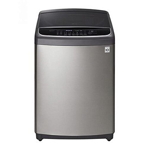 LG 17 KG TOP LOAD AUTOMATIC WASHING MACHINE T1732AFPS5