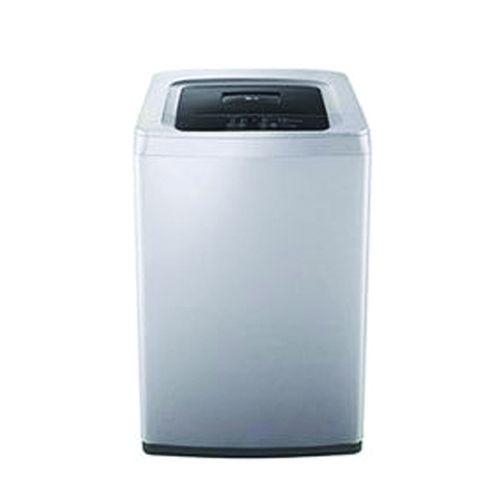 LG 7 KG Top Loaded Washing Machine T6574