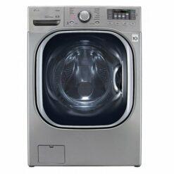 LG Front Load Washing Machine FH299RDSU7