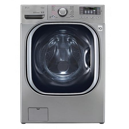 LG Front Load Washing Machine FH299RDSU7
