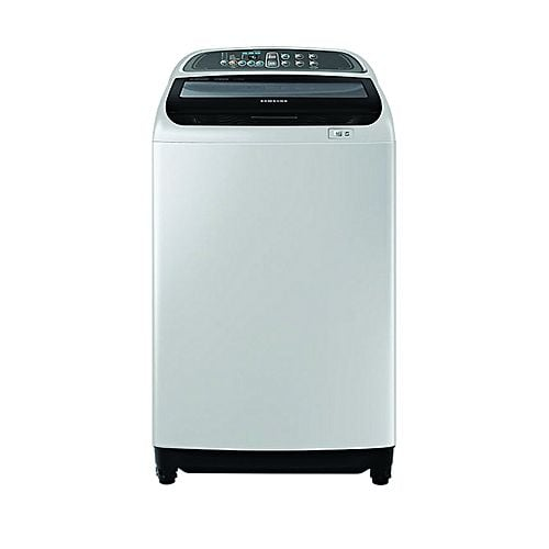 LG Latest LG auto 1366 washing machine