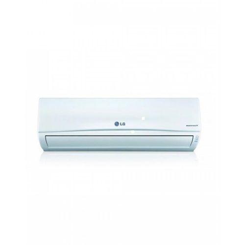LG Split 1.5 Ton Inverter AC 18SQ
