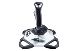 Logitech 3D Pro Extreme JoyStick