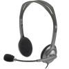 Logitech H111 Headphone